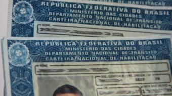 Governo libera emissão remota de certificado digital com validação via CNH