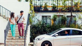 Uber revela tendências de 2019 em viagens e delivery do Eats no mundo