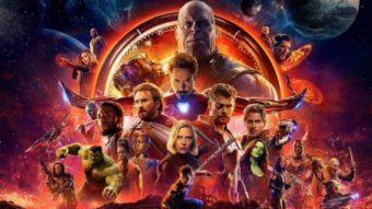 Disney+ terá que repassar alguns filmes da Marvel e Pixar para a Netflix