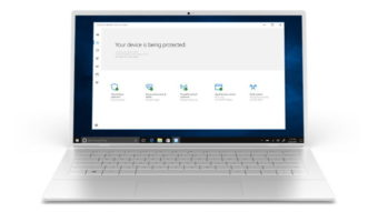 Windows 10 agora impede que malwares desativem antivírus nativo