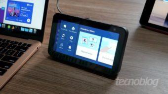Amazon faz promoções de Echo, Kindle, GoPro, robô aspirador, fones e mais na Black Friday