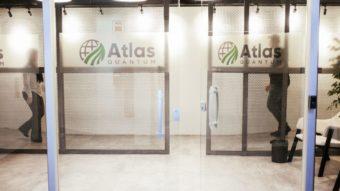 Atlas Quantum: o drama de quem negociou bitcoin e ficou de mãos vazias