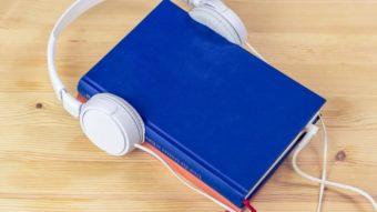 6 aplicativos de audiolivro [compra ou assinatura]