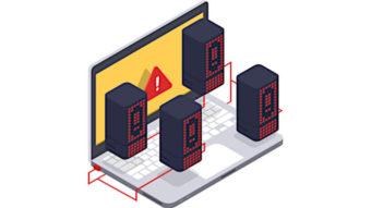 O que são botnets?