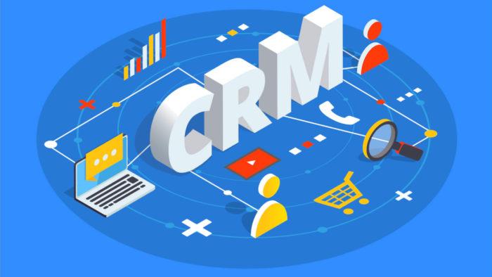 CRM / o que é crm