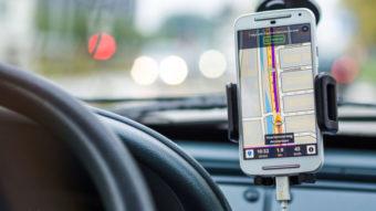 O que é GPS?