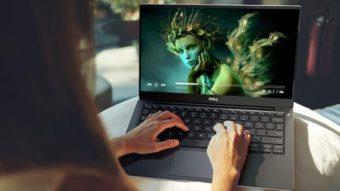 Demanda por PCs cresce, mas vendas caem devido ao coronavírus