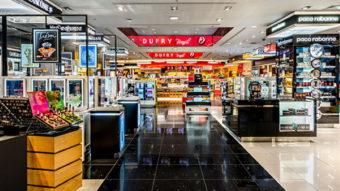 Governo vai aumentar limite de compra em lojas duty free para US$ 1 mil