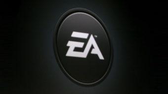 Steam volta a vender jogos da EA e terá assinatura EA Access para PC