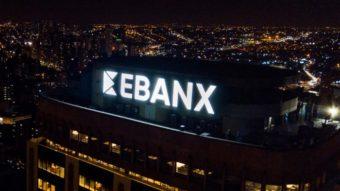 Ebanx supera US$ 1 bilhão em valor de mercado e vira novo unicórnio