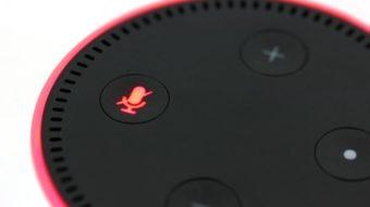 Como desligar o Amazon Echo [Alexa]