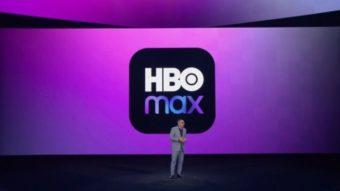Com HBO Max, o que muda para quem tem HBO GO?