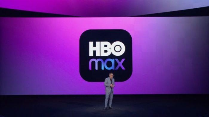 HBO Max (Imagem: Divulgação/HBO)