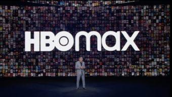HBO Max vai receber todo filme da Warner no mesmo dia que cinemas