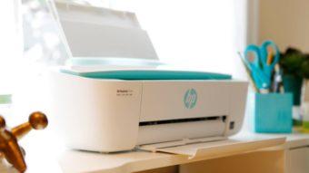 Em crise no mercado de impressoras, HP vai demitir até 9 mil pessoas