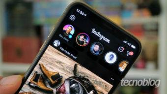 Como usar as Respostas rápidas do Instagram para salvar mensagens