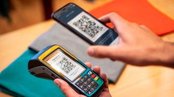 Itaú e Iti dão prévia de open banking com saldo unificado no app