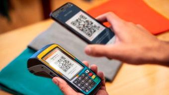 Itaú libera app de pagamentos Iti para todos no Android e iPhone