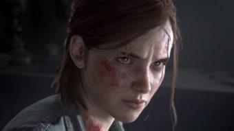 7 curiosidades em The Last of Us Part II