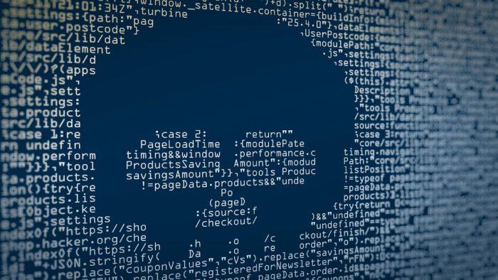 Elchinator / vírus de computador / Pixabay / o que é vírus
