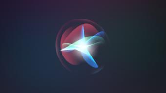 Após polêmica, Apple melhora privacidade da Siri no iPhone e iPad em beta