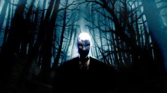 5 games de terror online para jogar no Android