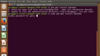 """Comando """"sudo"""" usado no Linux e macOS tem falha de segurança"""