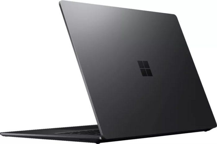 Surface 3 (imagem: divulgação/Microsoft)