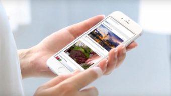 Taboola e Outbrain anunciam fusão para disputar com Google e Facebook