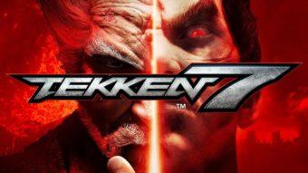 Tekken 7: dicas básicas para começar a jogar