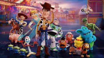 Amazon fecha acordo para incluir filmes e séries da Disney no Prime Video no Brasil
