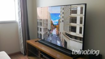Vídeos em H.266 terão mais compressão em 8K sem perder qualidade