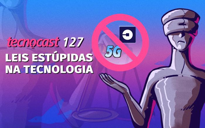 Tecnocast 127