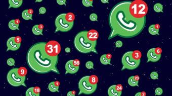 Como clonar WhatsApp [usar dois aplicativos iguais]