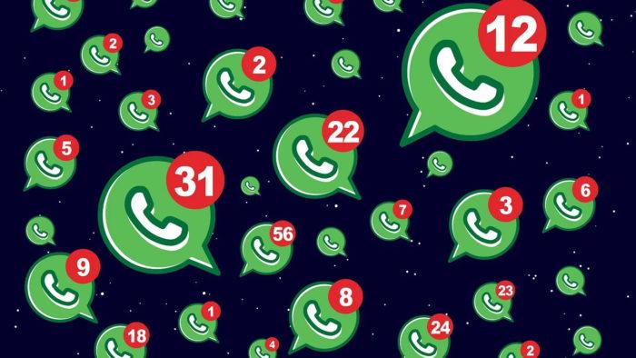 WhatsApp / Pixabay / silenciar o whatsapp