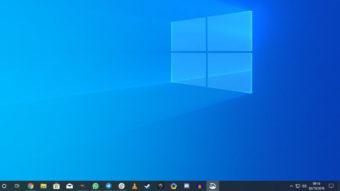 Como baixar o Windows 10 de graça [2021]