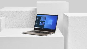 Windows 10 May 2020 Update: saiba o que muda na atualização