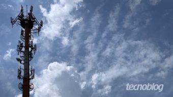 Anatel rejeita recurso da Claro contra rede única de TIM e Vivo