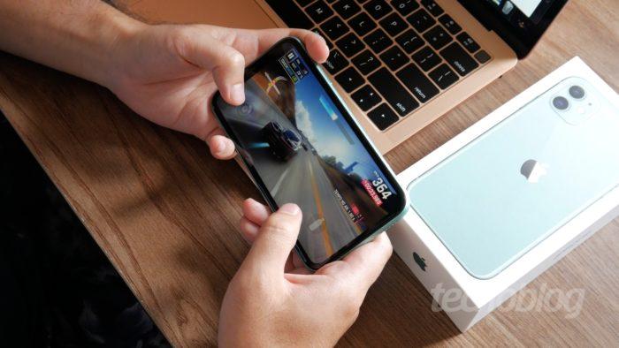 Plataforma de jogos, Apple Arcade pode ser ofertado em pacote único com outros serviços pelo Apple One