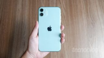 Tensão entre Apple e Foxconn aumenta devido a margens de lucro