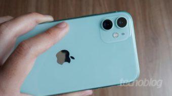 Itaú lança programa iPhone pra Sempre em parceria com Apple
