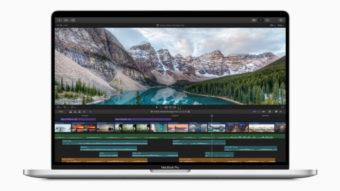 Apple MacBook Pro de 16 polegadas e Beats Solo Pro são homologados pela Anatel