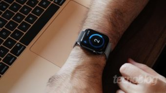 "Apple Watch pode ganhar ""Modo Infantil"" em 2020"