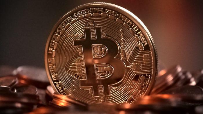MichaelWuensch bitcoin / o que é criptomoeda