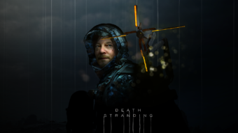 Death Stranding: reconectar para sobreviver