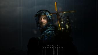 Sony reduz preços de Death Stranding, Nioh 2 e Doom no Brasil