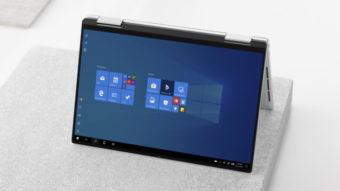 Microsoft libera atualização do Windows 10 por engano; saiba remover