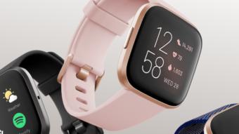 Google compra Fitbit por US$ 2,1 bilhões para se fortalecer em wearables