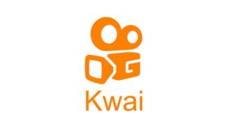 O que é o Kwai? [rede social de vídeos]