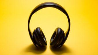 Como comprar um fone de ouvido Bluetooth?  [Guia & Dicas]